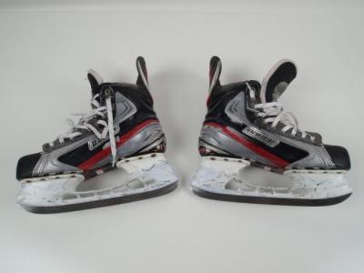 Skates, Ice Hockey