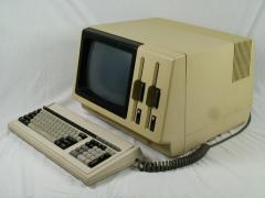Computer, NEC APC