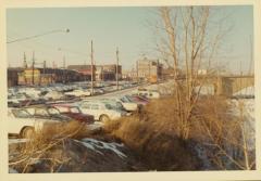 Photograph, Star Mill, February 14, 1968