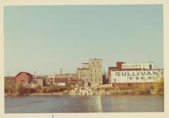 Photograph, Star Mill, March 5 - October 11, 1968