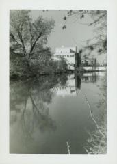 Photograph, Star Mill, October 21, 1941