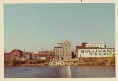 Photograph, Star Mill, September 21, 1968