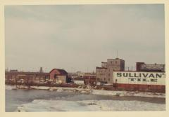 Photograph, Star Mill, March 5, 1968