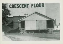 Photograph, Star Mill, mid 1950s