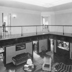 Photograph, Furniture Showroom