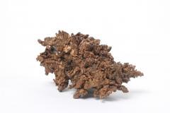 Element, Dendritic Copper
