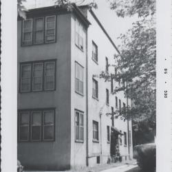 Photograph, Grand Rapids Medical College
