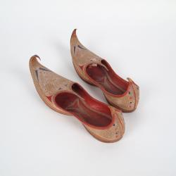 Shoes, Adult (2)