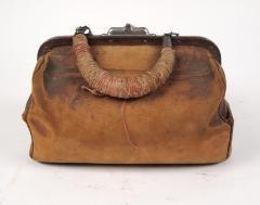 Bag, Medical