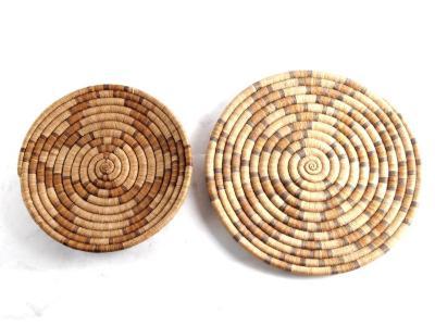 Trays (2)