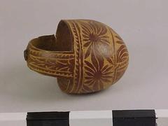 Basket, Gourd