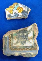 Tile (2)