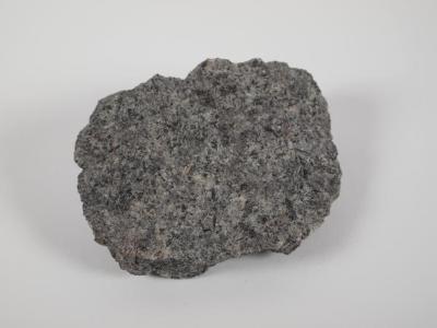 Mineral, High Grade Metamorphic rock