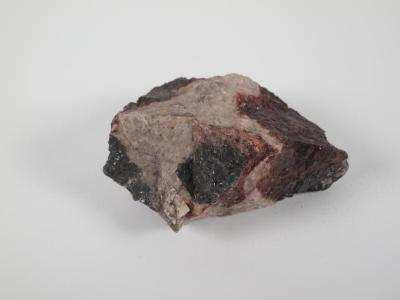 Mineral, Manganese Oxide