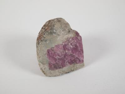 Mineral, Rhodochrosite