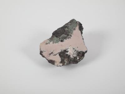 Mineral, Manganese Silicate
