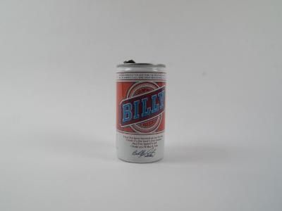 Can, Beer