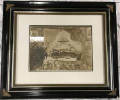Photograph, Funeral