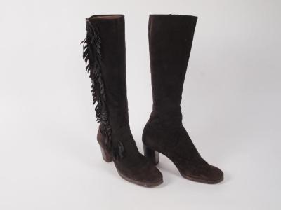 Boots, Women's