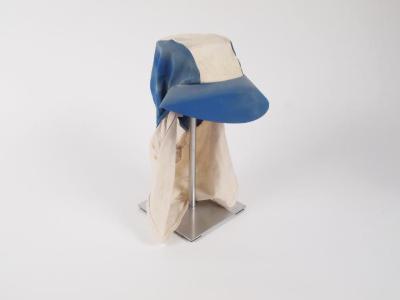 Recreational Hat