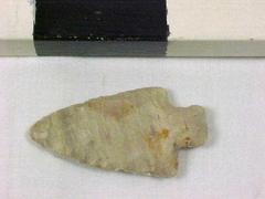 Projectile Point