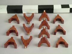 Musical Instrument, Taki Koto
