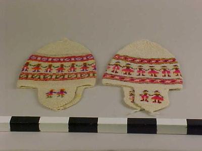 Bonnets (2)