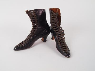 Boots,woman's