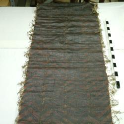 Tapa Cloth, Masi