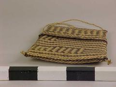 Basket, Messenger