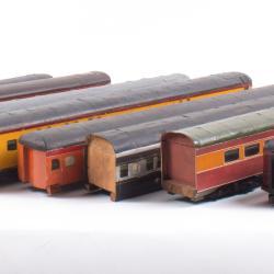 Train Cars (29)
