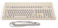 Keyboard, Apple Extended