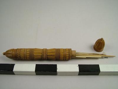 Needle Set