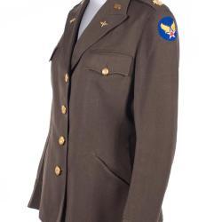 Military Jacket