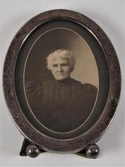 Photograph, Annette Richards 1867 - 1956
