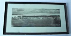 Photograph, Camp Grayling, 1914