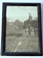 Photograph, Snapshot, Circa World War 2