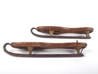 Skates, Ice (2)