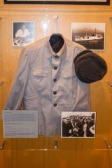 Military Garments
