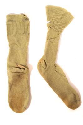Military Socks