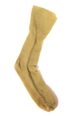 Military Sock